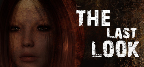 Download Game The Last Look Early Access