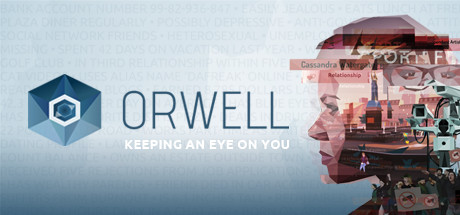 Download Game Orwell