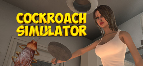 Download Game Cockroach Simulator v0.1.9