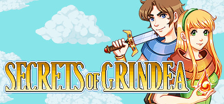 Download Game Secrets of Grindea v0.670a