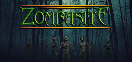 Download Game Zombasite v2.0.0.4-GOG