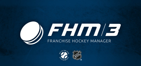 Download Game Franchise Hockey Manager 3 - SKIDROW