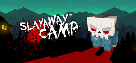 Download Game Slayaway Camp