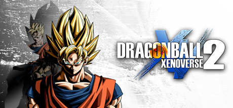 Download Game Dragon Ball Xenoverse 2 - CODEX