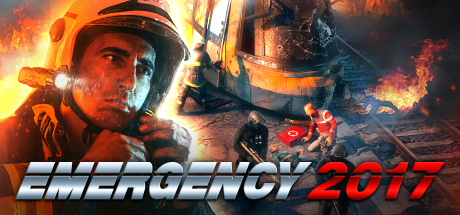 Download Game Emergency 2017 - CODEX