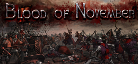 Download Game Eisenwald: Blood of November - Razor1911