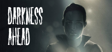 Download Game Darkness Ahead - PLAZA