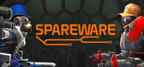 Download Game Spareware - ALI213
