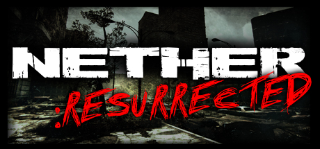 Download Game Nether.Resurrected - PROPHET