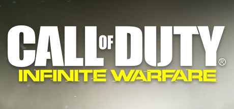 Download Game Call of Duty Infinite Warfare - RELOADED