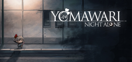 Download Game Yomawari Night Alone - Incl. Update 1