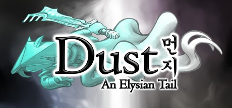 Download Game Dust an Elysian Tail - GOG