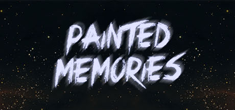 Download Game Painted Memories - HI2U