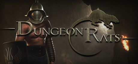 Download Game Dungeon Rats