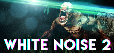 Download Game White Noise 2