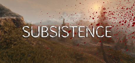Download Game Subsistence v05.11.2016