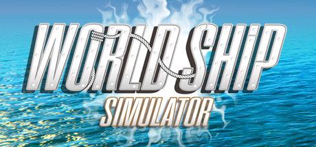 Download Game World Ship Simulator - SKIDROW