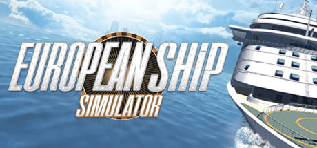 Download Game European Ship Simulator Remastered - SKIDROW
