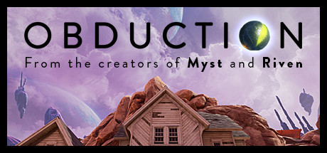 Download Game Obduction (v2.4.0.7) - GOG