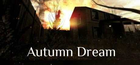 Download Game Autumn Dream - HI2U