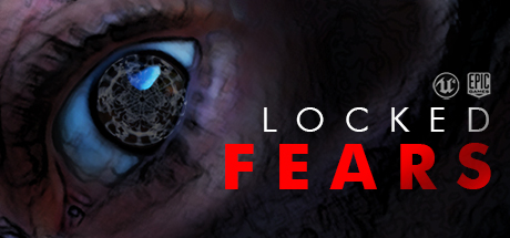 Download Game Locked Fears - HI2U