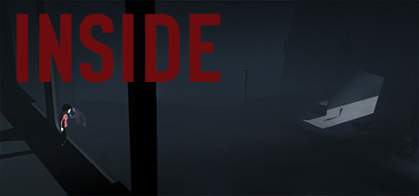 Download Game INSIDE
