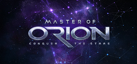 Download Game Master of Orion