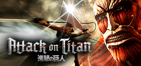 Download Game Attack on Titan  A.O.T. Wings of Freedom