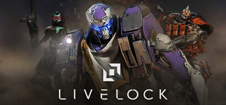 Download Game Livelock