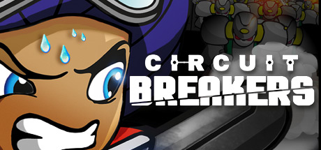 Download Game Circuit Breakers v2.0