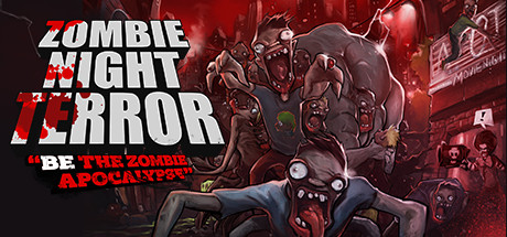 Download Game Zombie Night Terror (v2.5.0.7) - GOG