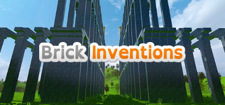 Download Game Brick Inventions v1.1.1