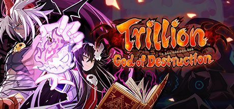 Download Game Trillion God of Destruction - HI2U