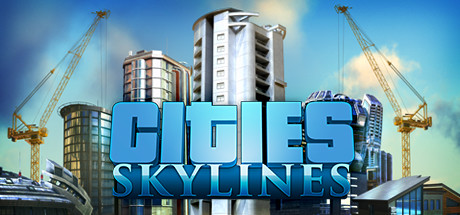 Download Game Cities Skylines Deluxe Edition v1.5.2.F3 Incl Stadiums DLC