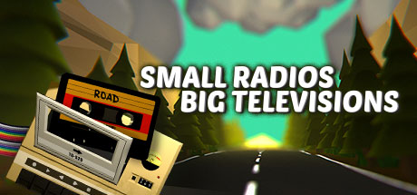Download Game Small Radios Big Televisions - ALiAS