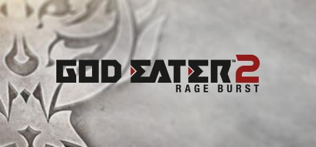 Download Game God Eater Resurrection - CPY