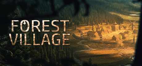 Download Game Life is Feudal: Forest Village (v0.9.4540)