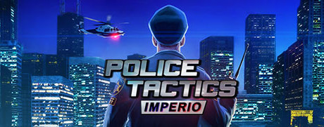 Download Game Police Tactics: Imperio