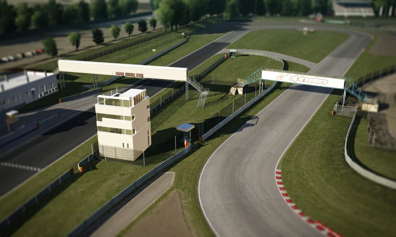 Download Game Assetto Corsa v1.9.3