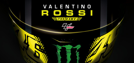 Download Game Valentino Rossi The Game