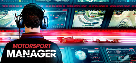 Download Game Motorsport Manager