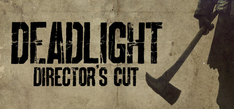 Download Game Deadlight: Director's Cut - GOG