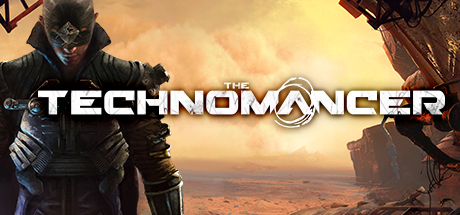 Download Game The Technomancer - CODEX