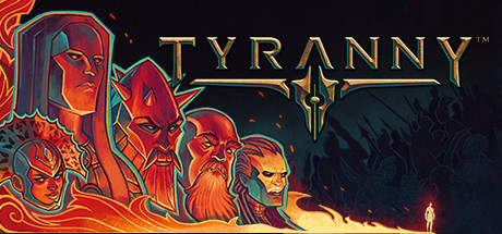 Download Game Tyranny