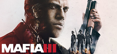 Download Game Mafia III Update 3 Incl DLC and Crack