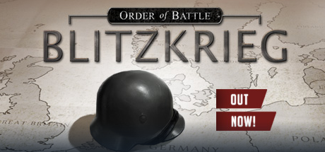Download Game Order of Battle: Blitzkrieg