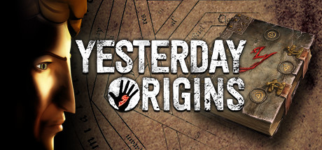 Download Game Yesterday Origins