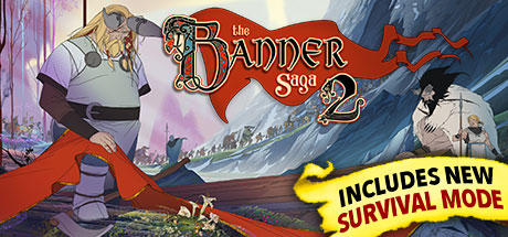 Download Game The Banner Saga 2 (v2.32.38)