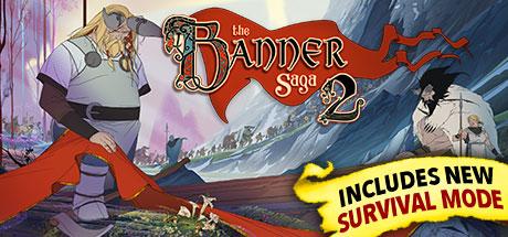 Download Game The Banner Saga 2 (v2.32.38)