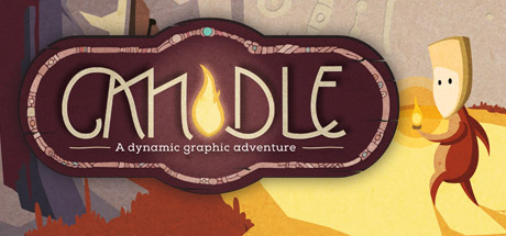 Download Game Candle